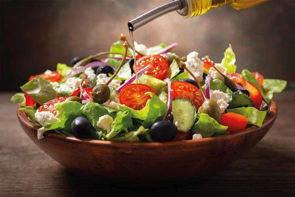 Salate 2